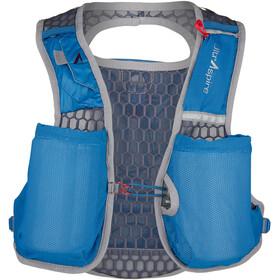 UltrAspire Spry 2.0 Backpack Luminous Blue